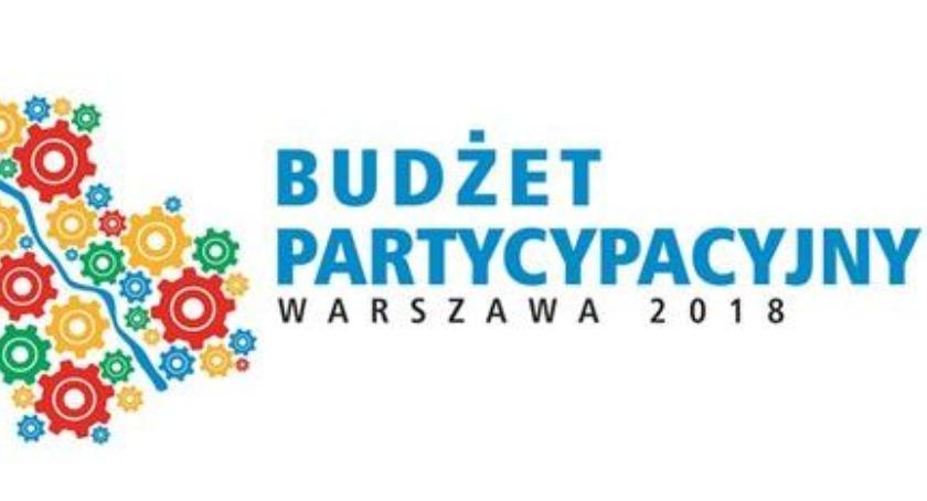 Wiadomości, Piąta edycja budżetu partycypacyjnego - zdjęcie, fotografia