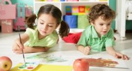 Zasady i harmonogram rekrutacji do przedszkoli w 2017 roku