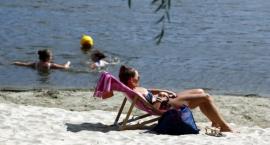 Bemowo będzie miało swoją plażę?