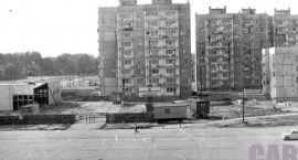 Historia Lotniska na Bemowie