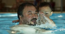 Projekcja filmu Podejrzany Ai Weiwei